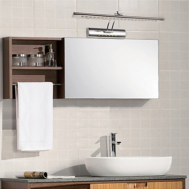 bathroom light fixture bathroom lighting wall washers reading wall lights led 10845