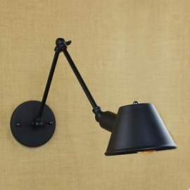 Contracted Decorate Long Arm Adornment Wall Lamp