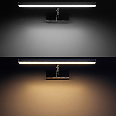 Bathroom Lighting Wall Washers Reading Wall Lights Led