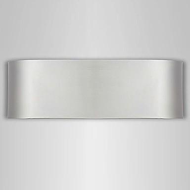 Contemporary Flush Wall Lights : Crystal / LED Flush Mount wall Lights,Modern/Contemporary LED Integrated Metal - LightingO