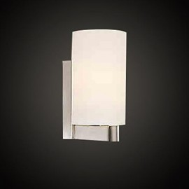 Wall Sconces , Modern/Contemporary E26/E27 Metal