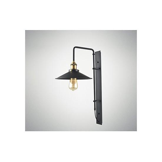 New Loft Retro DIY Industrial Vintage Wall Lamp Wall
