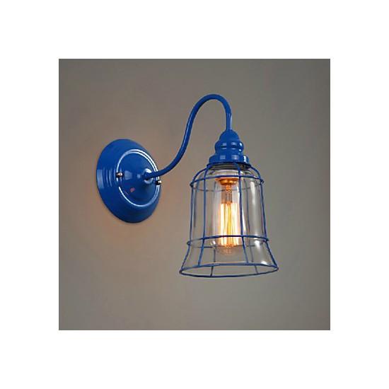 Barn Light Electric Company Coupon: Wall Sconces Traditional/Classic Metal E26/E27