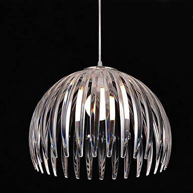 Country, Vintage, Rustic/Lodge, Traditional/Classic Pendant Light