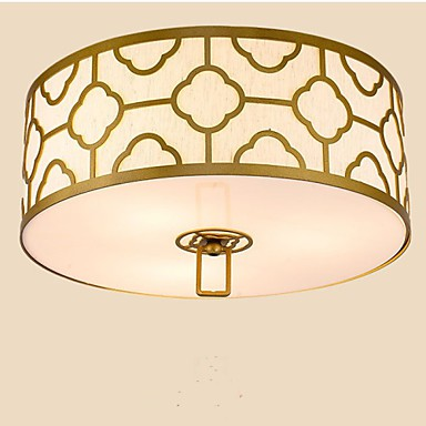 New chinese style ceiling lighting modern simplicity lightingo new chinese style ceiling lighting modern simplicity aloadofball Choice Image