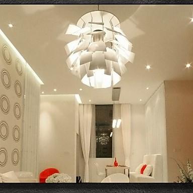 Chandeliers Modern/Contemporary Living Room/Bedroom/Dining Room/Bathroom/Study Room