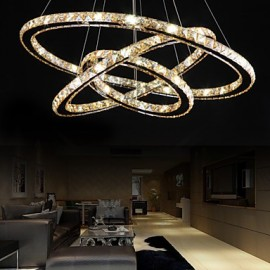 up to 60 off cheap pendant lights for sale uk lightingo. Black Bedroom Furniture Sets. Home Design Ideas