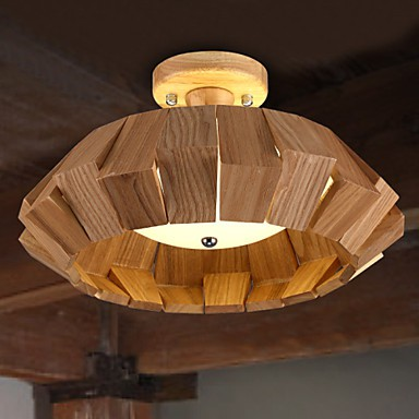 24 Modern Contemporary Country Mini Style Others Wood