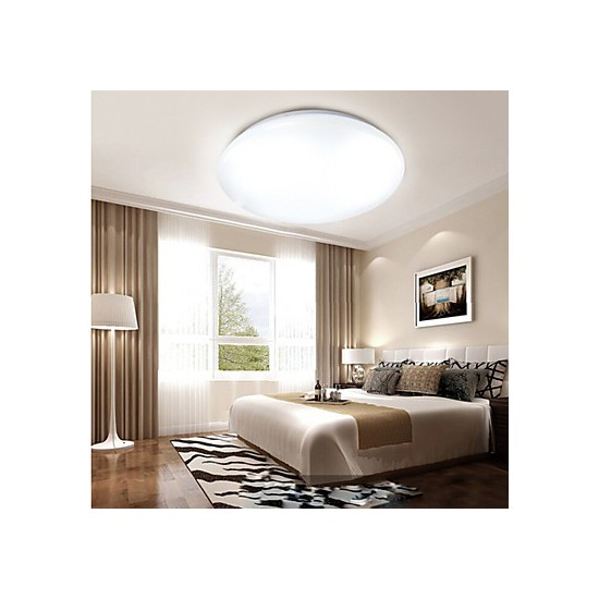 Contemporary Kids Room: Pendant Lights LED Modern/Contemporary Bedroom / Kids Room