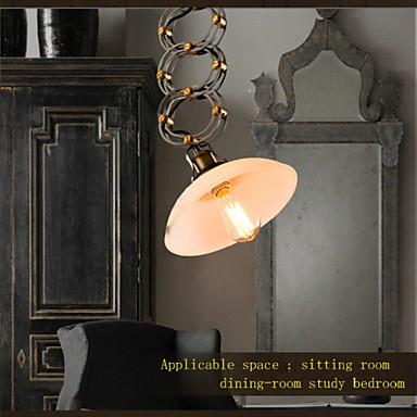 American Countryside Loft Style Pendant Light Wrought Iron Scissor Light Coffee Shop Decoration Light Bars Light