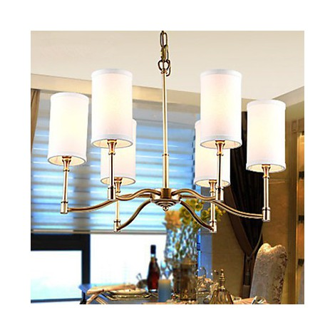 images of rustic living rooms pendant lights mini style traditional classic 18582
