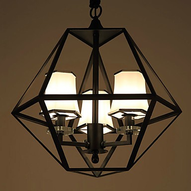lighting for small bathrooms pendant lights 3 lights country living room study room 19277