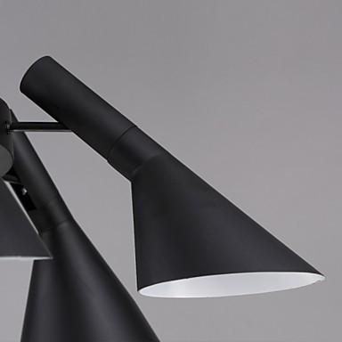 Chandelier Modern Living 6 Lights