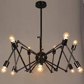 Up To 60 Off Cheap Pendant Lights For Sale
