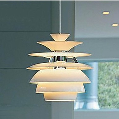 Chandeliers Modern/Contemporary Living Room/Bedroom/Dining Room