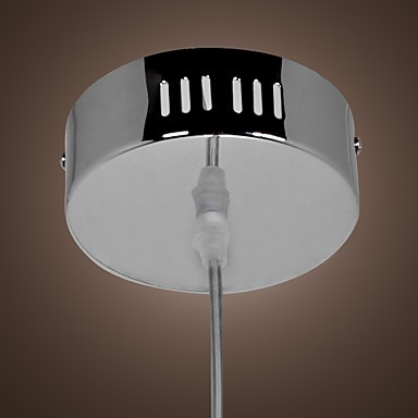 Modern Pendant Light Simple Designed