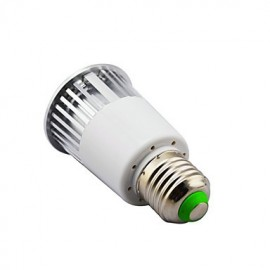 RGB Colorful Remote Control LED Lamp 5W