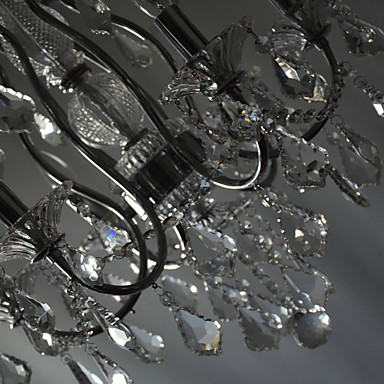 Ceiling Light with 6 Lights