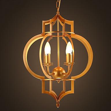 Modern Black&White Sky Garden Chandelier Pendant Lamp With Light,Best Decoration Lamp For Bedroom,Living Room