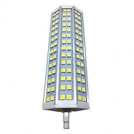 20W Decoration Light T 84LED SMD 5050 1300LM lm Warm White / Cool White Decorative 85-265V 1 pcs