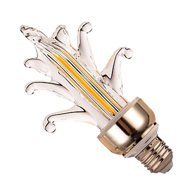 Super Bright LED Lighting Energy-saving New LED Candle Bulb LED Pull ...