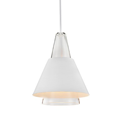 40-60W Modern/Contemporary Bulb Included Painting Glass Chandeliers Living Room / Bedroom / Dining Room / Study Room/Office / Hallway