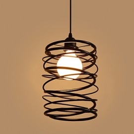 Chandeliers Mini Style Traditional/Classic Living Room/Bedroom/Dining Room/Kitchen/Study Room/Office/Game Room Metal