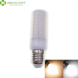 E27 B22 E14 G9 GU10 12W 72 x 5630SMD 1200LM Warm White / Cool White Led Light Bulbs(220-240V)