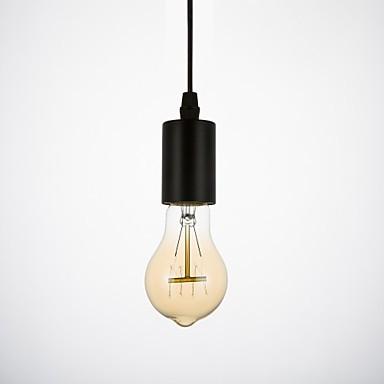 E27 40w incandescent light bulbs american classic retro for American classic lighting