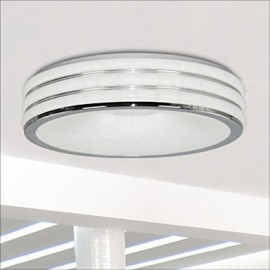 New Design High Brightness Ceiling Downlight Round Lamps Bedroom Lights Kitchen Lamp