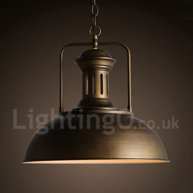 Dining room pendant light uk 28 images modern dining for Dining room lighting uk