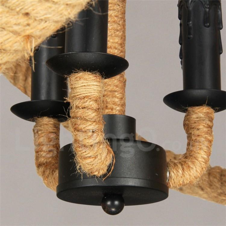 Led Rope Lights For Room