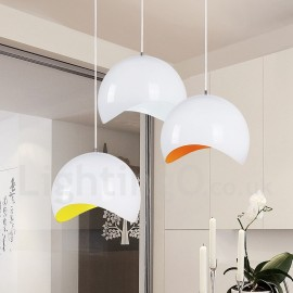 Modern/ Contemporary LED Dining Room Pendant Light