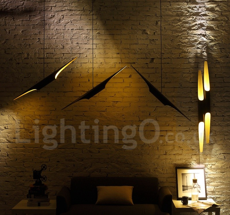 Contemporary Bedroom Wall Lights: Modern/ Contemporary Living Room Dining Room Bedroom Wall