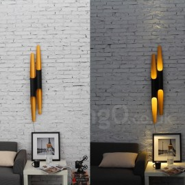 Modern/ Contemporary Living Room Dining Room Bedroom Wall Sconces,Wall Lights