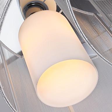 Ceiling Light Modern Design Bedroom 2 Lights