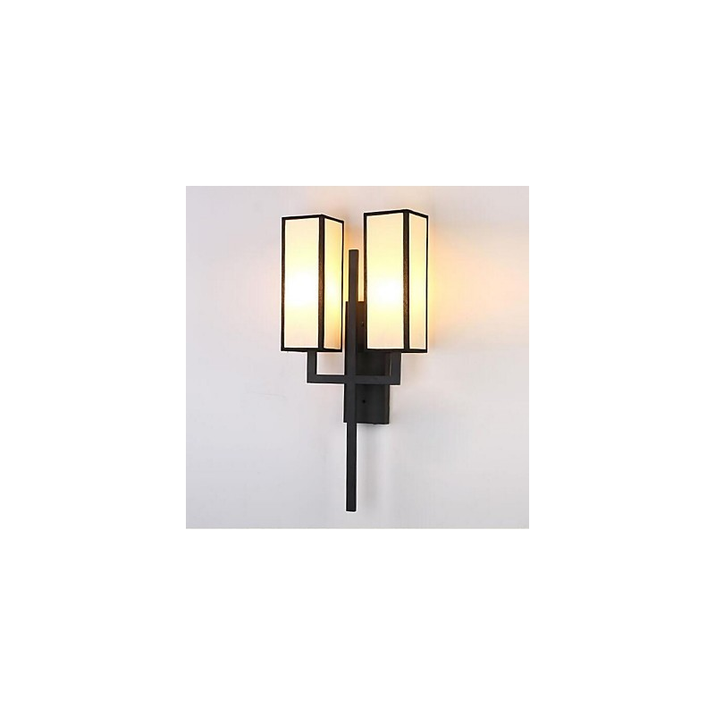 AC220 E27 Vintage Others Feature Uplight Wall Sconces Wall