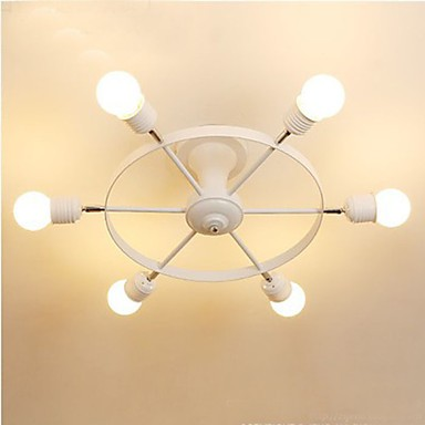 The Entrance Regulation Control Bedroom Ceiling Lamps