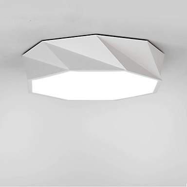 New Modern Contemporary Decorative Design Ceiling Light/ Dinning Room, Living Room, Bedroom