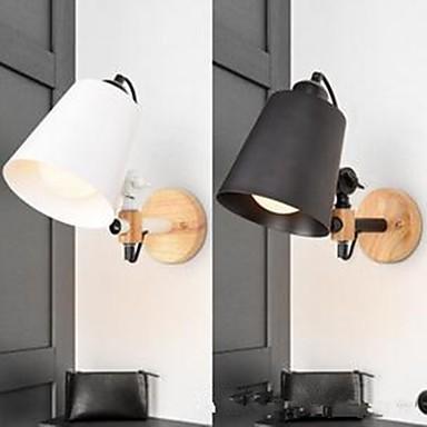 low priced cd61b fd612 Nordic Wall Lamp Bedroom Headlamp Balcony Stair Corridor Corridor Wall Lamp