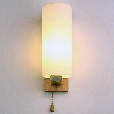 AC220 E27 Modern/Contemporary Others Feature Uplight Wall Sconces Wall Light ... & AC220 E27 Modern/Contemporary Others Feature Uplight Wall Sconces ...