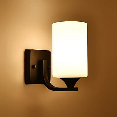 Ac220 E27 Vintage Others Feature Uplight Wall Sconces Wall Light Lightingo Co Uk