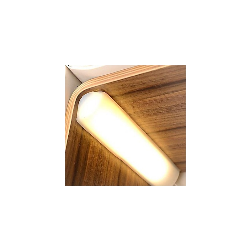 Led Wall Light Feature: AC220 LED Integrated Vintage Others Feature Downlight Wall