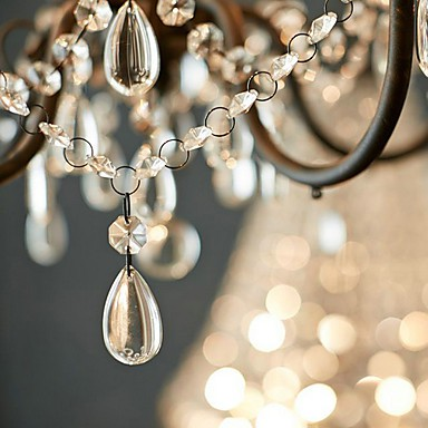 Home Furnishing decorative Chandelier