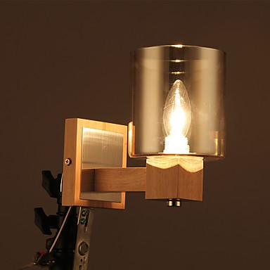 Glass wall lamp modern contemporary others feature for mini style ambient light wall sconces wall