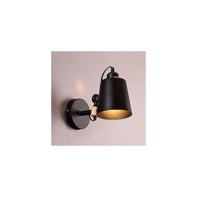 E26/E27 Painting Feature Downlight Wall Light