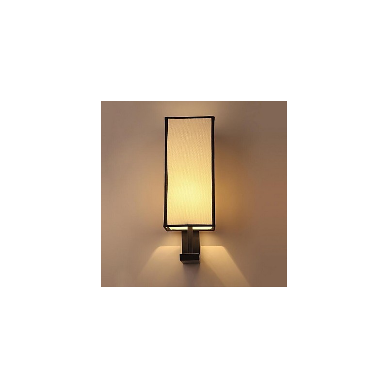 AC220 E27 Vintage Others Feature Ambient Light Wall