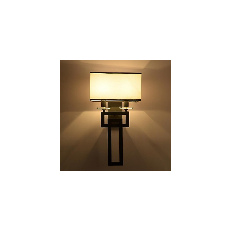 AC220 E14 Modern/Contemporary Others Feature Uplight Wall