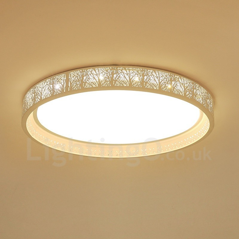 bathroom light fixtures modern contemporary led integrated living room dining room 10846