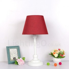 Modern/Contemporary LED Integrated Table Lamps